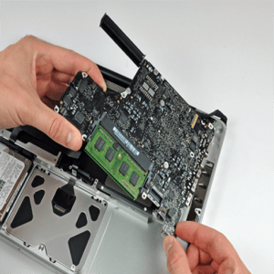 Logic Board Repair Specialists
